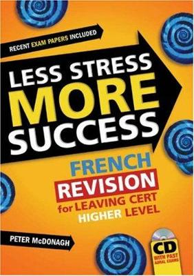 FRENCH Revision for Leaving Cert Higher Level