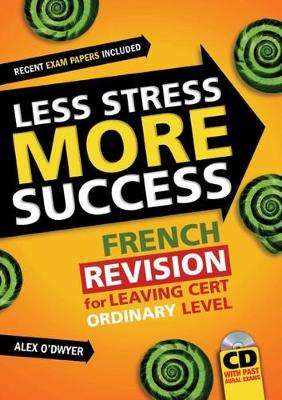 FRENCH Revision for Leaving Cert Ordinary Level