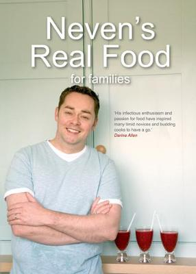 Neven's Real Food for Families