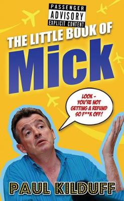 The Little Book of Mick