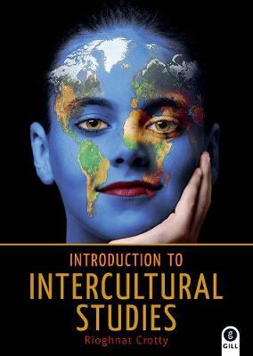 Introduction to Intercultural Studies