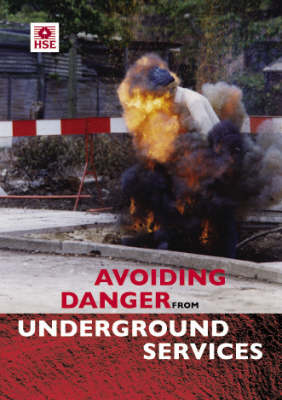 Avoiding Danger from Underground Services