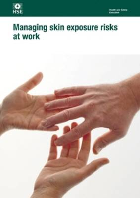 Managing Skin Exposure Risks at Work