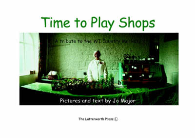 Time to Play Shops: A Tribute to the WI Country Markets