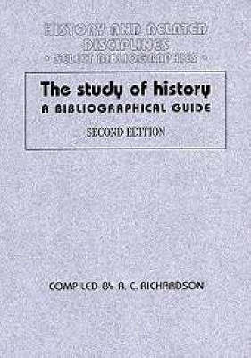 The Study of History - Revised Edition