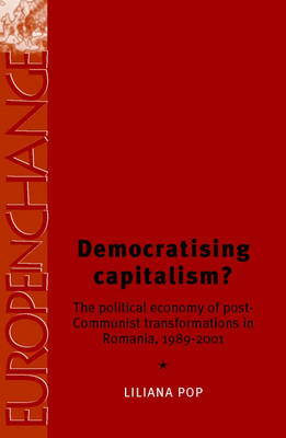 an analysis of a chapter about the capitalist democratic system of governing With all three, the democratic capitalist system can become the most fair and equitable economic system in the world not everyone agrees on the role of government in the democratic system and on how much of the total gross national product the government should control.