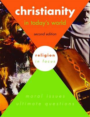 Christianity in Today's World