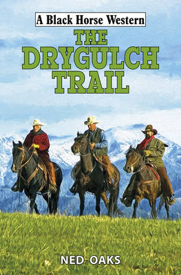 The Drygulch Trail