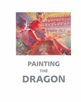Painting the Dragon