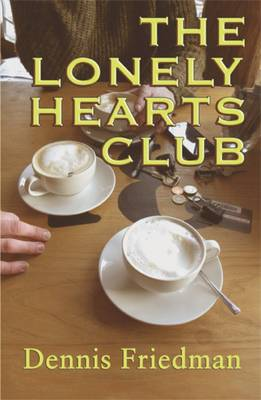 The Lonely Hearts' Club