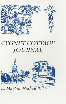 Cygnet Cottage Journal