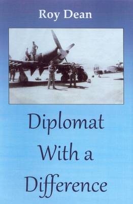 Diplomat with a Difference