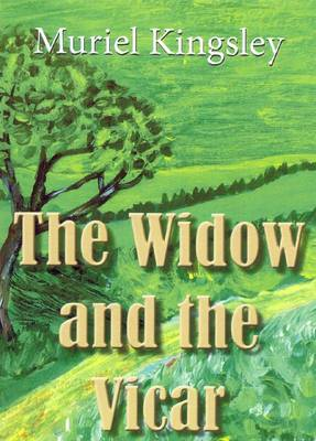 The Widow and the Vicar