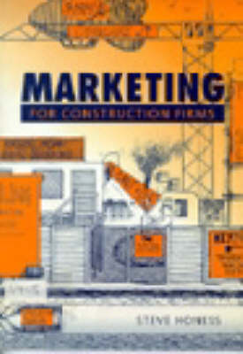 Marketing for Construction Firms
