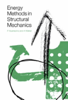 Energy Methods in Structural Mechanics
