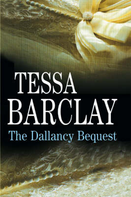 Dallancy Bequest