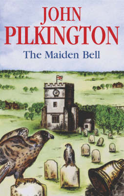 The Maiden Bell