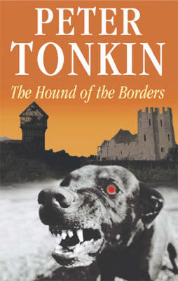 The Hound of the Borders