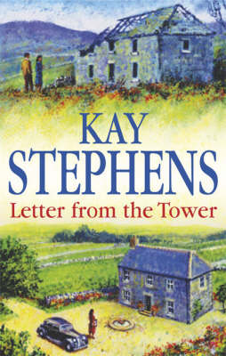 Letter from the Tower
