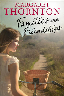 Families and Friendships