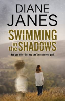 Swimming in the Shadows: A Contemporary Romantic Suspense