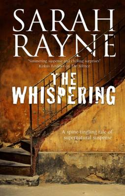 The Whispering