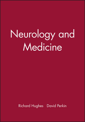 Neurology & Medicine