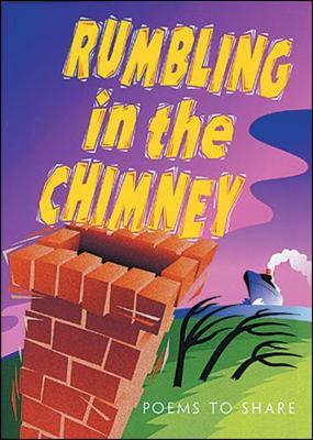 Rumbling in the Chimney Small