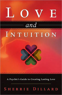 Love and Intuition: A Classic Investigation into the Contact Experience
