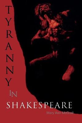 Tyranny in Shakespeare
