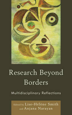 Research Beyond Borders: Multidisciplinary Reflections
