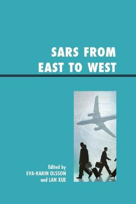 SARS from East to West