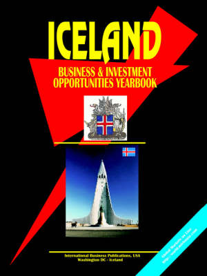 Iceland Business & Investment Opportunities