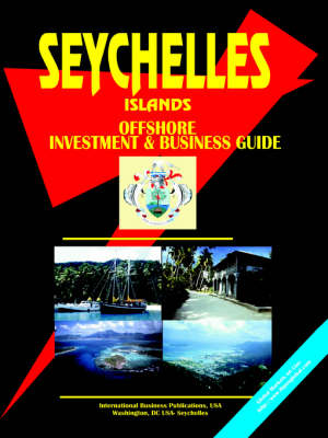 Seashells Offshore Investment and Business Guide