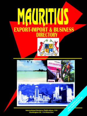 Mauritius Export Import & Business Directory