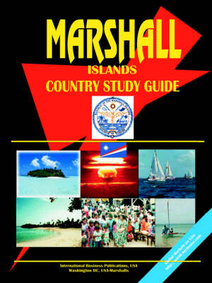 Marshall Islands Country Study Guide
