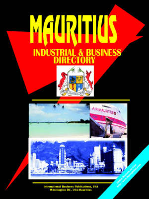 Mauritius Industrial and Business Directory