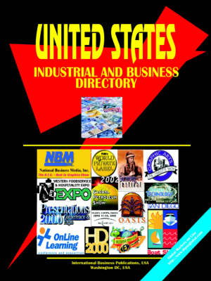 United States Industrial and Business Directory