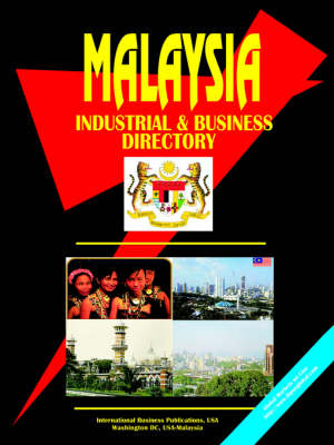 Malaysia Industrial and Business Directory