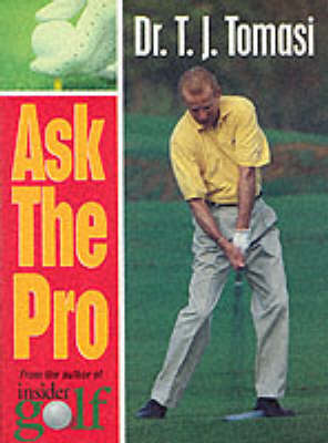 Ask the Pro