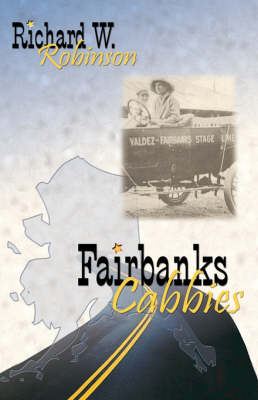 Fairbanks Cabbies