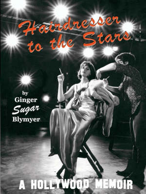 Hairdresser to the Stars, Second Edition