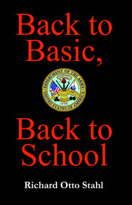 Back to Basic, Back to School