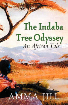 The Indaba Tree Odyssey: An African Tale