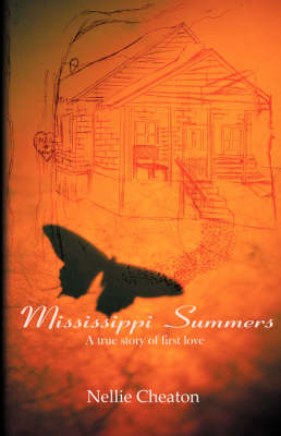 Mississippi Summers