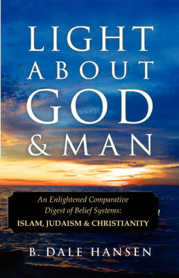 Light about God & Man