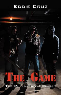 The Game: The Rules Have Changed