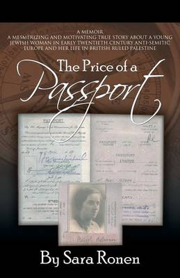 The Price of a Passport