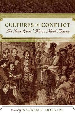 Cultures in Conflict: The Seven Years' War in North America