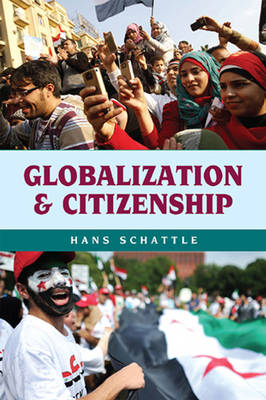 Globalization and Citizenship